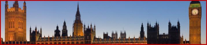 ロンドン暴動とソーシャルメディア