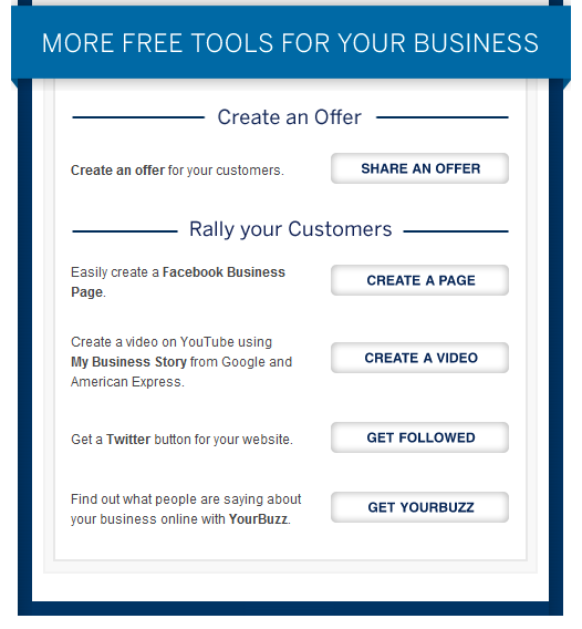 Facebookビジネスアプリ