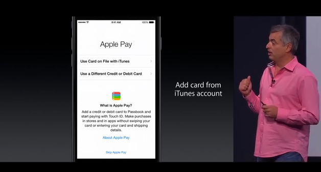 apple-pay-01
