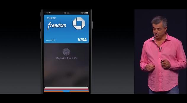 apple-pay-013