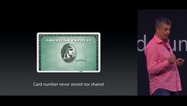 apple-pay-04
