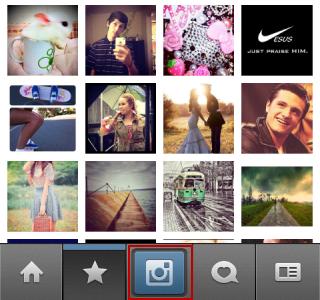 instagram撮影01