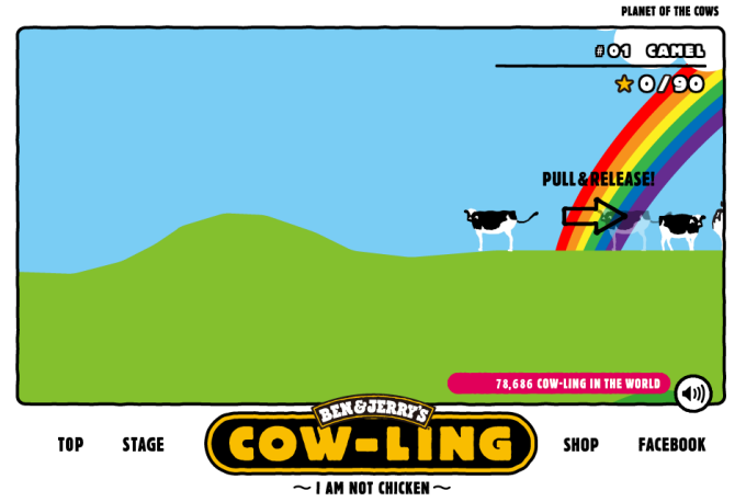 cow_ling