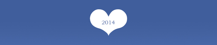 engagement-2014