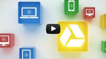 無料ストレージ 比較・まとめ Google Drive、Dropbox、Yahoo!ボックス