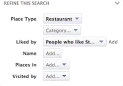 絞込み検索