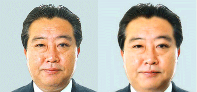 野田首相6