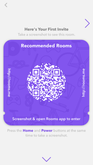 iphone-rooms-04