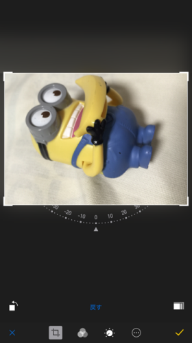 iphone6-camera-07