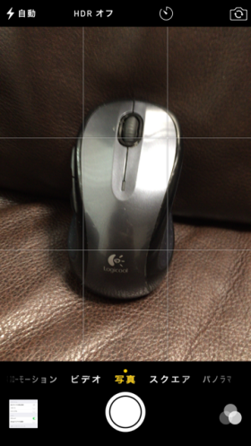 iphone6-camera-18