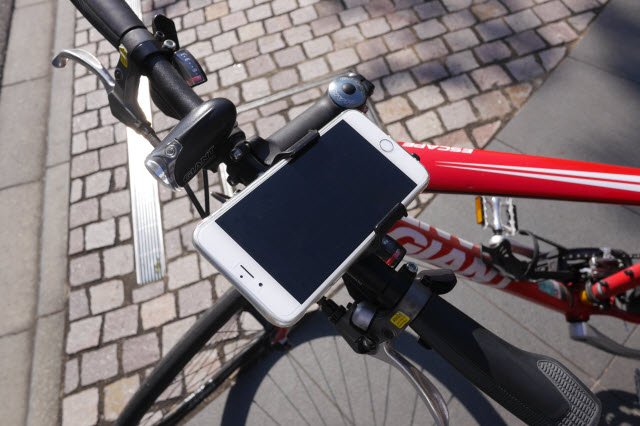 iphone6-cycle-02