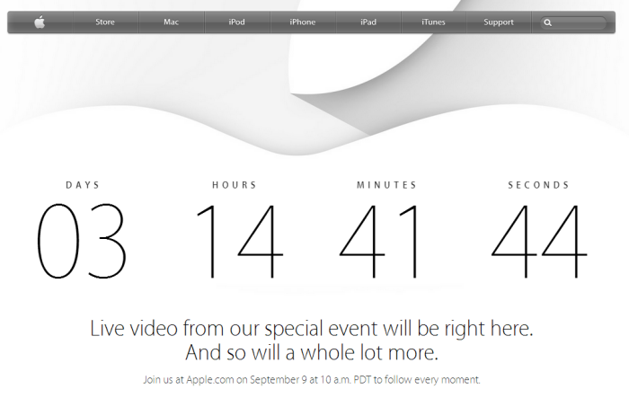 iphone6event_live