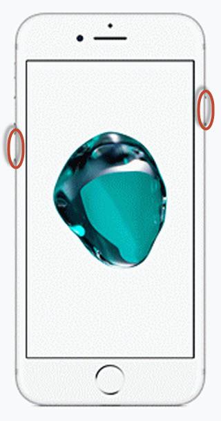iphone7-body