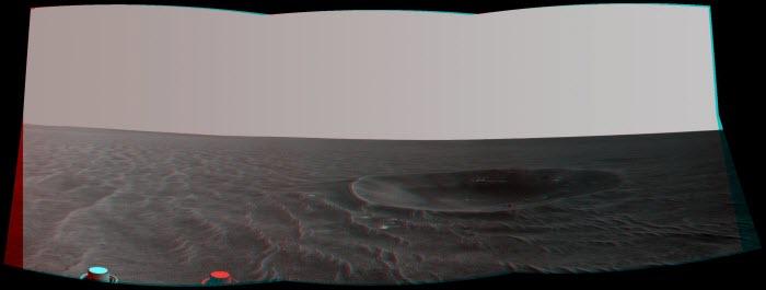 火星の写真02