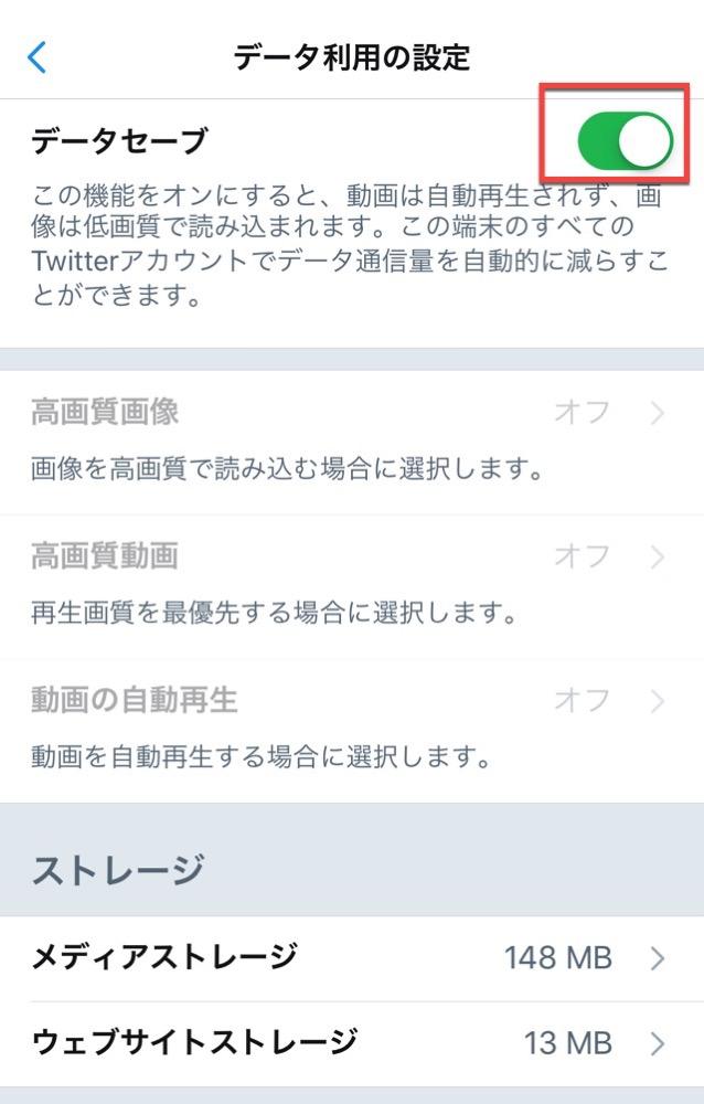 Twitter data 4