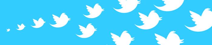 Twitter人気ツイート