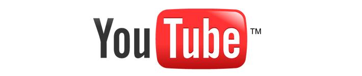 Youtube日本チャンネル